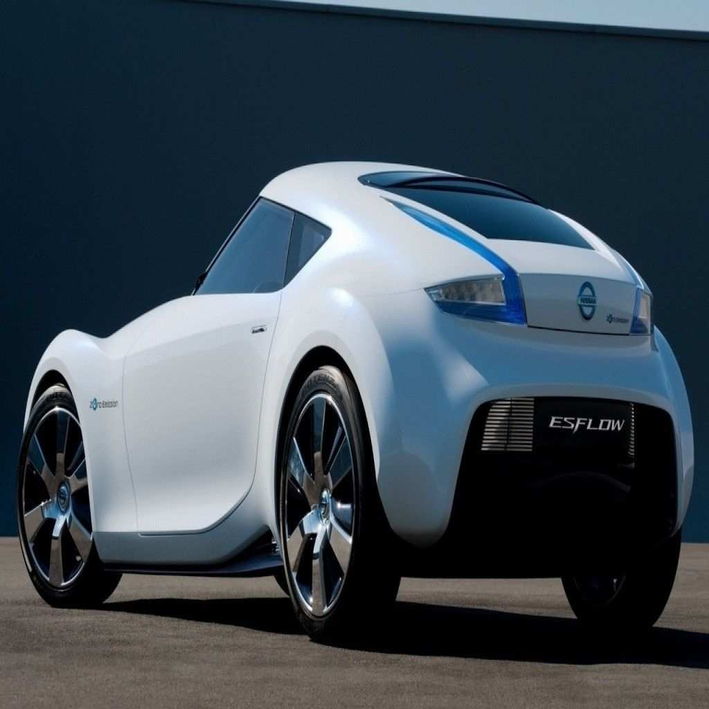 52 The Best 2019 Nissan Z35 Pictures