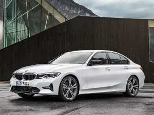 52 The Best BMW En 2020 Redesign