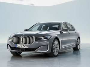 52 The Best BMW Plug In Hybrid 2020 Release