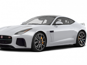52 The Best Jaguar Svr 2019 Review