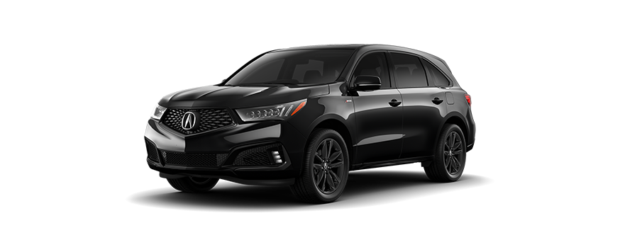 53 A 2019 Acura 2019 Specs and Review