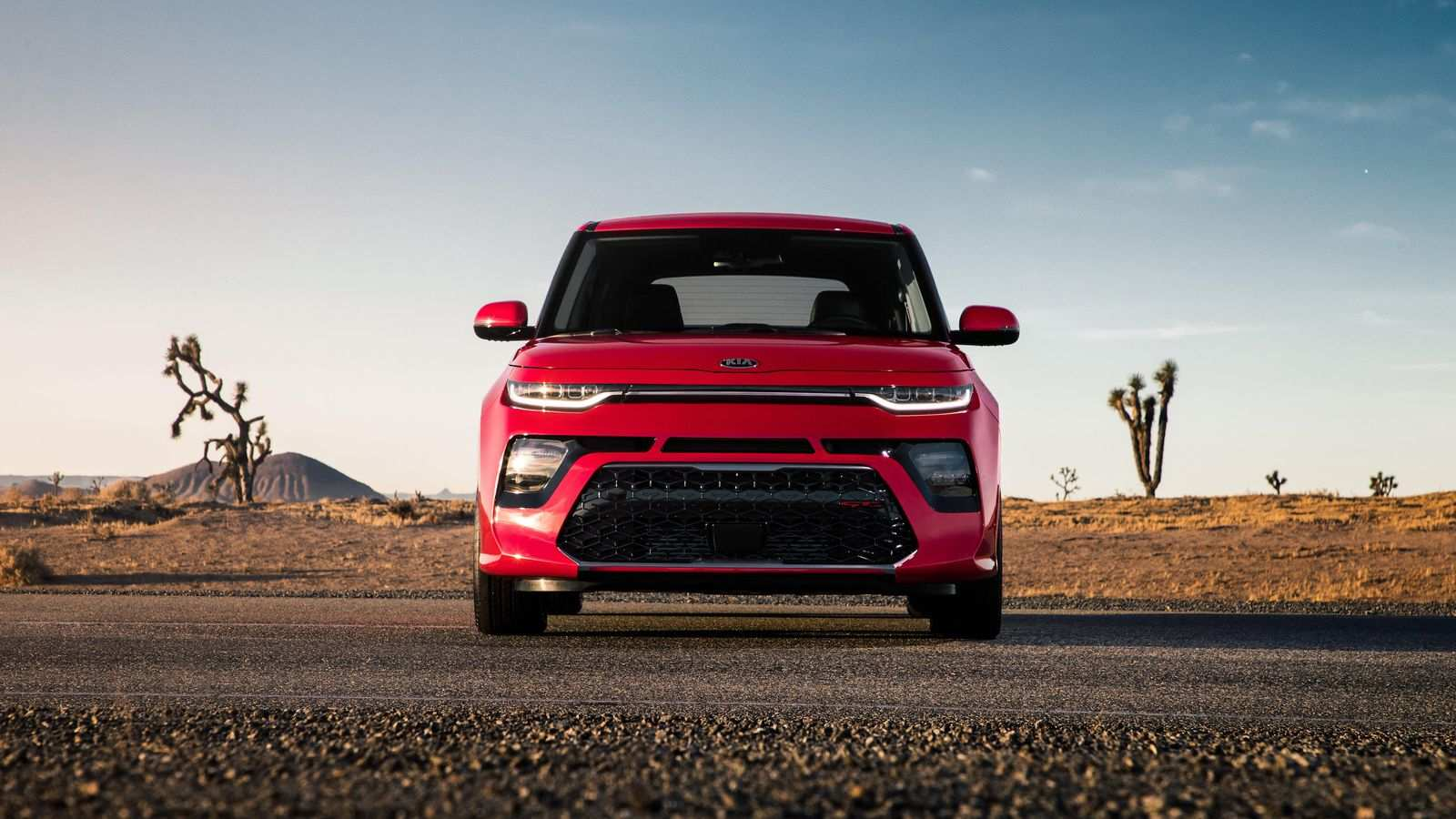 53 A 2020 Kia Soul Trim Levels Reviews