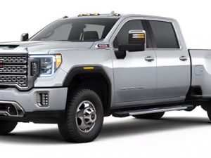 53 A Gmc Truck Colors 2020 Redesign and Review