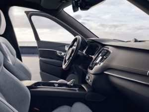 53 A When Does 2020 Volvo Xc90 Come Out Release