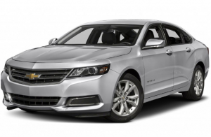 53 A Will There Be A 2020 Chevrolet Impala Price And Release Date