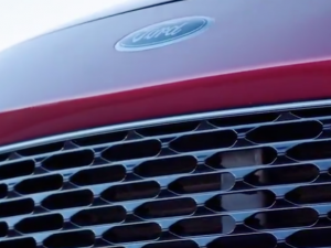 53 All New 2020 Ford Escape Jalopnik Release Date