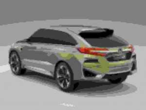 53 All New Acura Mdx 2020 Spy Release