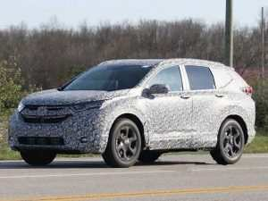 53 All New Dodge Journey Replacement 2020 Style