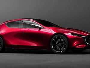 53 Best Mazda New Cars 2020 Pricing