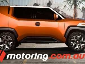 53 Best Toyota Fj Cruiser 2020 Price and Release date
