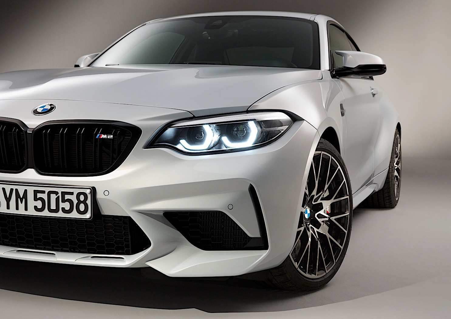 53 New 2019 Bmw Changes Performance