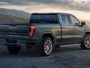 53 New 2019 Gmc Release Pricing