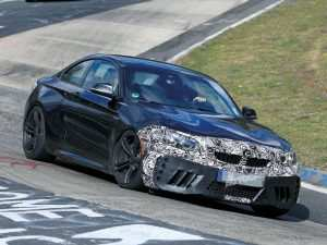 53 New BMW New Models 2020 Overview