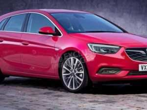 53 New Opel Tigra 2019 Performance and New Engine