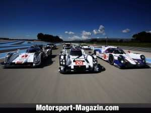 53 New Peugeot Lmp1 2020 Price and Release date
