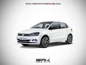53 New Volkswagen Polo 2019 India Launch History