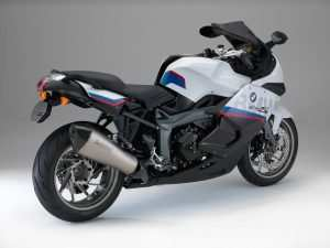 53 The Best 2019 Bmw K1300S Speed Test