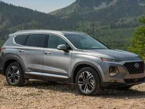 53 The Best 2019 Hyundai Truck New Model and Performance