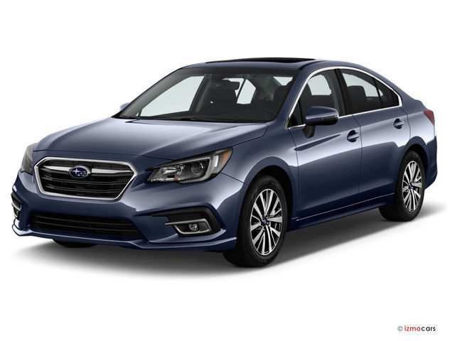 53 The Best 2019 Subaru Legacy Review Specs And Review