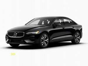 53 The Best 2019 Volvo Convertible Research New
