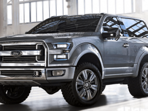 53 The Best Ford Bronco 2020 Pictures Ratings