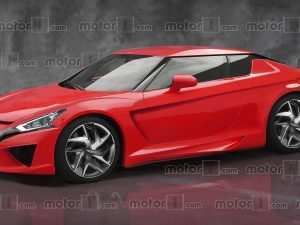 53 The Nissan New Models 2020 Release Date and Concept