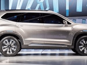 53 The Nissan Pathfinder 2020 Release Date Redesign