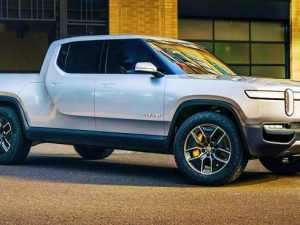53 The Renault Usa 2020 Overview