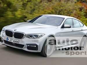 54 A BMW Ca Training Programme 2020 Price Design and Review