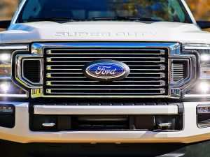 54 A Ford Trucks 2020 Wallpaper