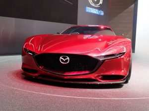 54 A Mazda Rx8 2020 Price Design and Review