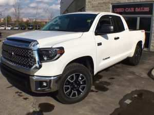 54 All New 2019 Toyota Double Cab Photos