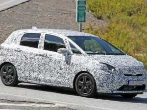 54 All New 2020 Honda Fit Turbo Review and Release date