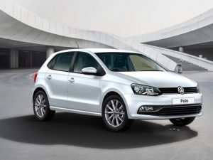 54 All New Vw Polo 2019 India Review