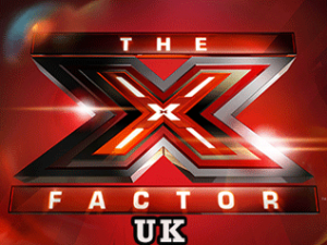 54 All New X Factor 2019 Auditions Review and Release date