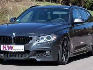 54 Best 2019 Bmw F31 Configurations