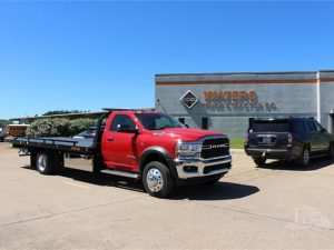 54 Best 2019 Dodge 5500 For Sale Exterior and Interior