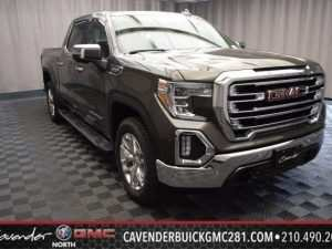 54 Best 2019 Gmc Msrp Review and Release date