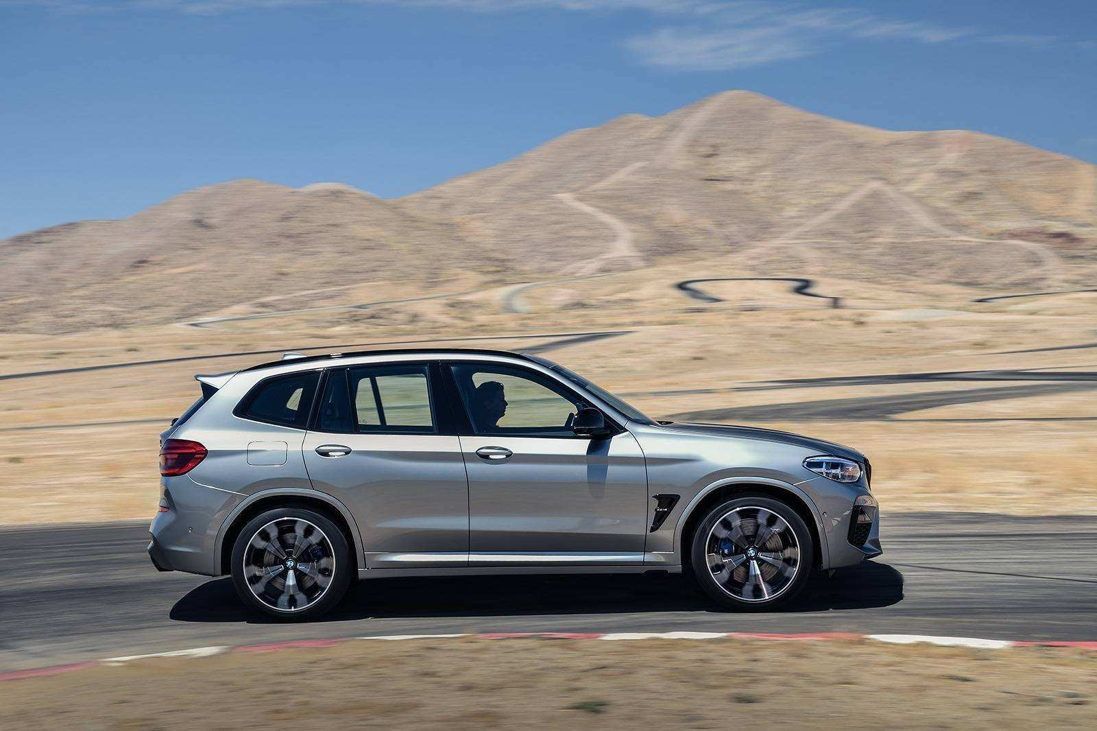 54 Best 2020 BMW X3 Release Date Pricing