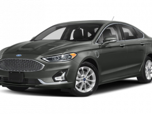 54 Best Ford Sedans 2020 Pricing