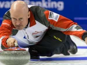 54 Best Ford World Curling 2020 Research New