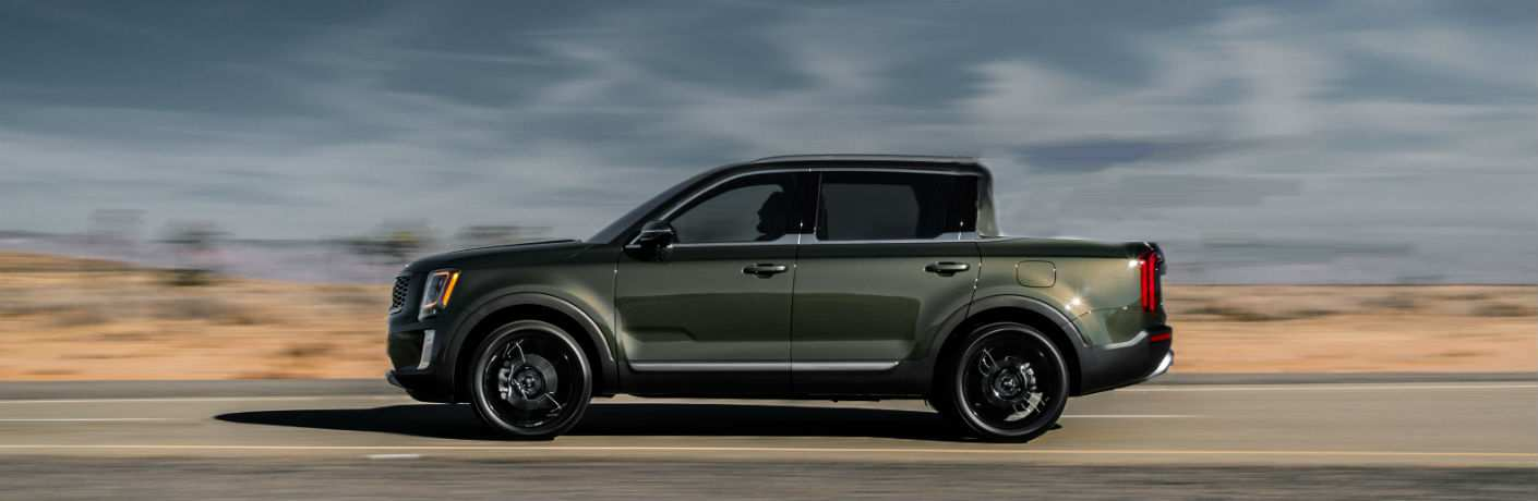 54 Best Kia New Truck 2020 Price And Release Date
