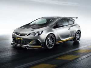54 Best Opel Astra 2020 Release Date Ratings