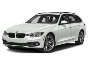 54 New 2019 Bmw Wagon Exterior and Interior