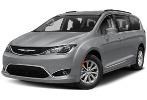 54 New Chevrolet Minivan 2020 New Model and Performance