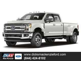 54 The 2019 Ford F 450 Specs