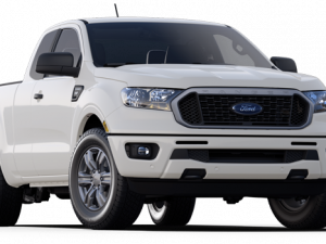 54 The Best 2019 2 Door Ford Ranger New Concept