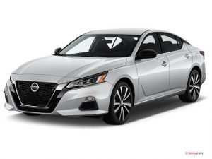 54 The Best 2019 Nissan Altima News Price Design and Review