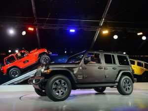 54 The Best Jeep Electric 2020 Specs and Review