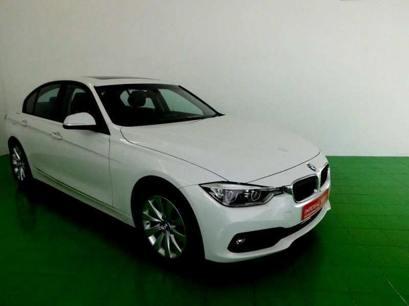55 A 2019 Bmw For Sale Price And Review